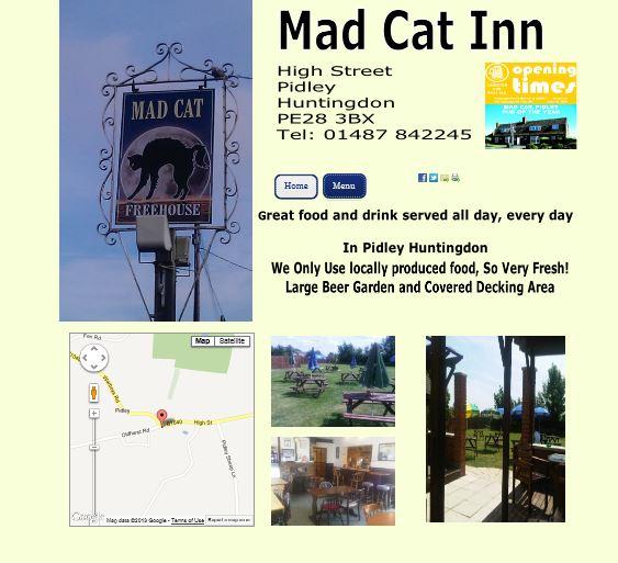 madcatpic