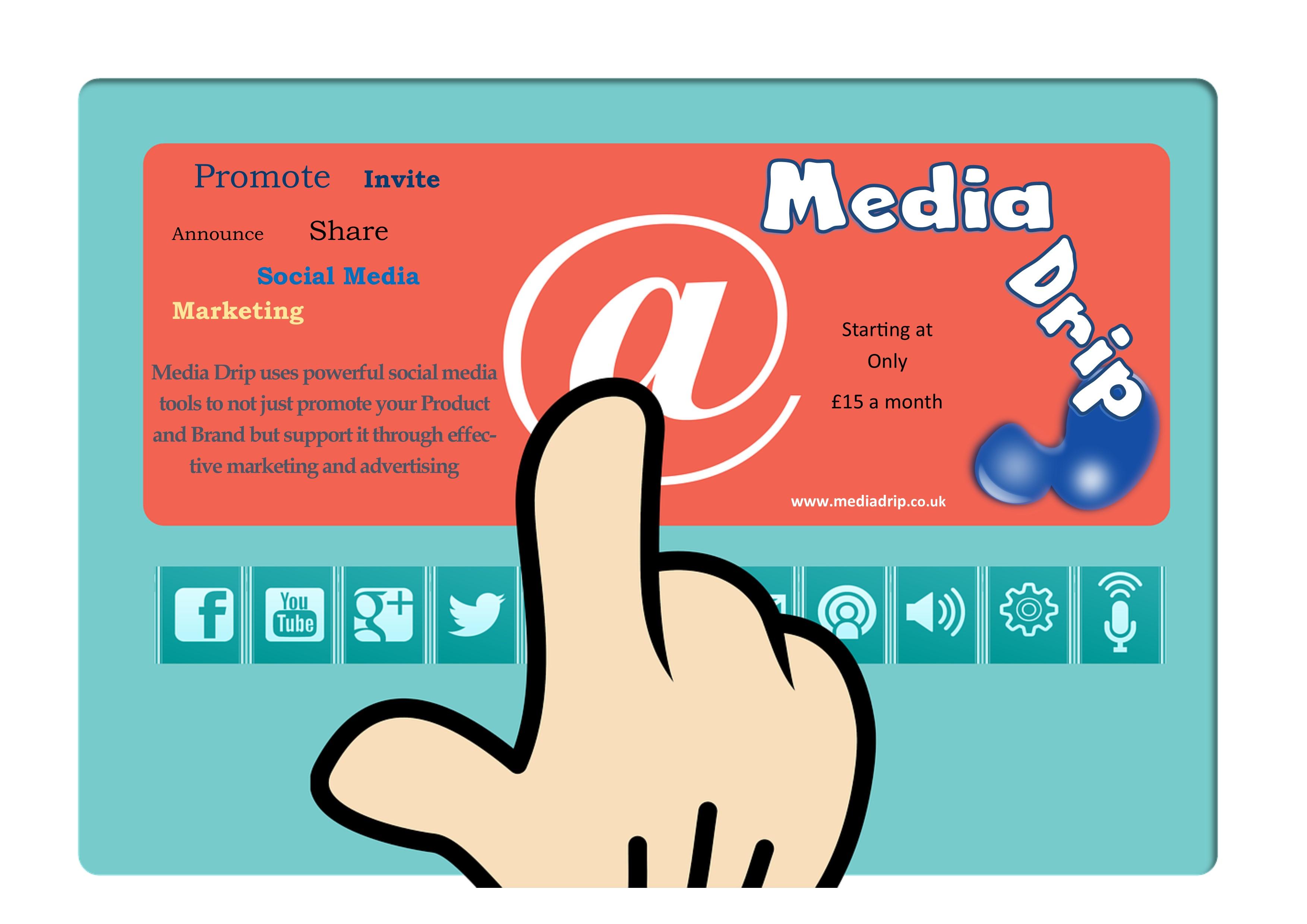 mediadrip1